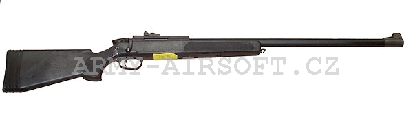 Airsoft Sniper APS-2 OR MARUZEN