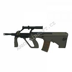 AUG A4 - APS | Army Airsoft