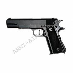 Colt M1911 ''NEW'' STTi | Army Airsoft