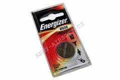 Baterie CR2032 Energizer | Army Airsoft