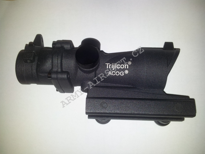 Optika ACOG GL 4x32 - EMERSON