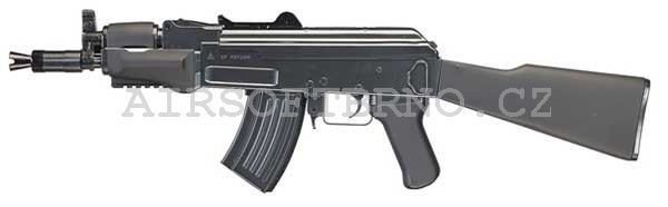 AK47 Beta full metal JG