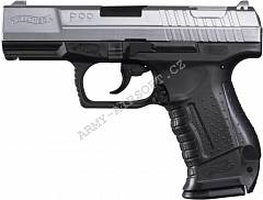 Walther P99 Bicolor - Umarex | Army Airsoft
