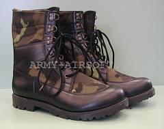 50fd678dd Vojenské boty, Army obuv | Army-Airsoft.cz