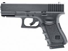 Airsoft pistole Glock 19 AGCO2 | Army Airsoft