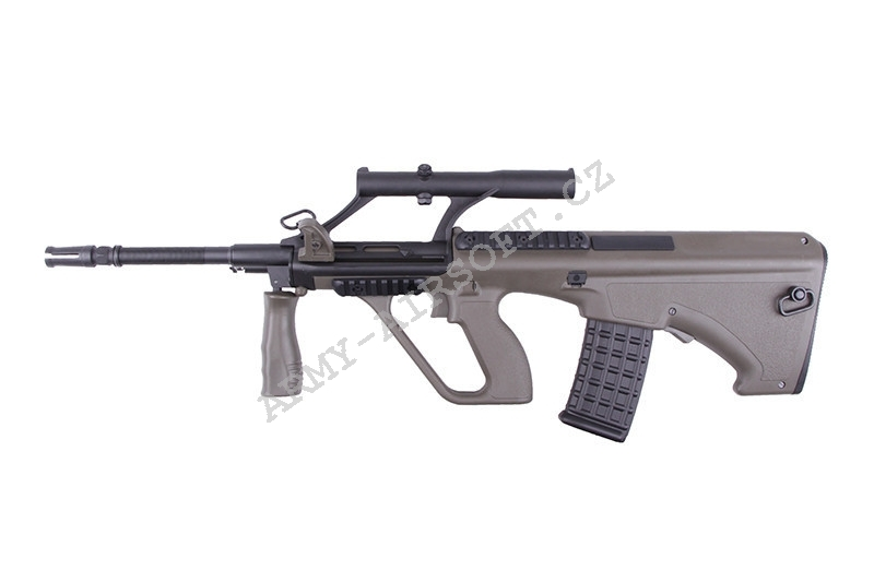 Steyer AUG A1 - ASG