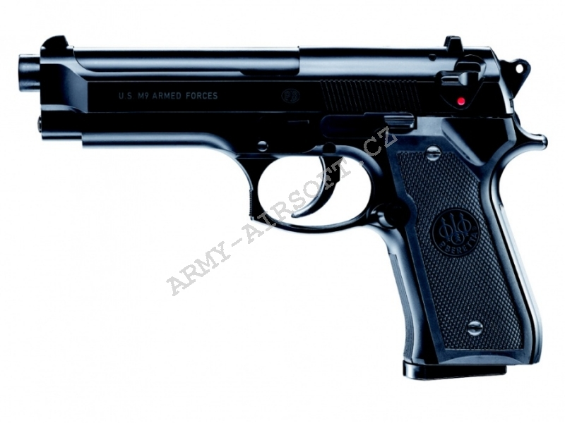 Umarex Beretta M9 ''World Defender''