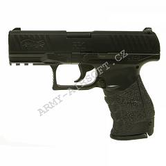 Walther P99 PPQ - Umarex | Army Airsoft