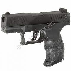 Walther P22Q - Umarex | Army Airsoft
