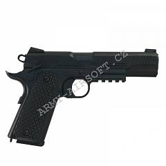 Browning 1911 ''HME'' - Umarex | Army Airsoft