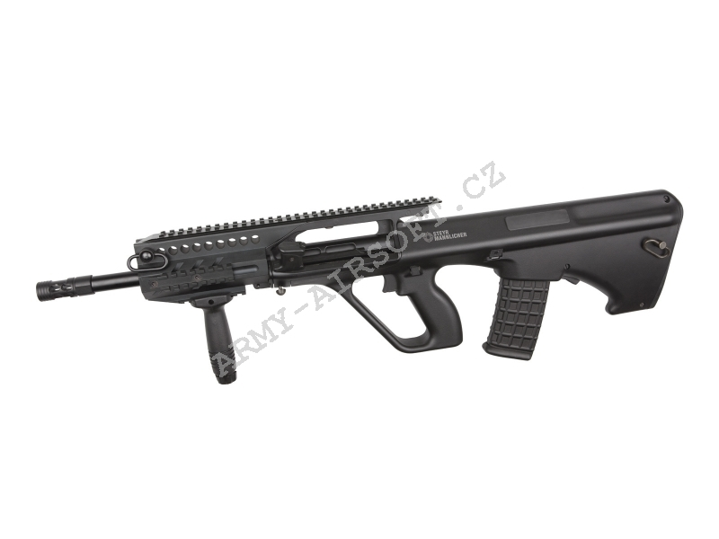 Steyer AUG A3 - ASG