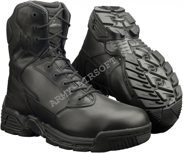 Boty Magnum STEALTH FORCE 8.0 LEATHER WP