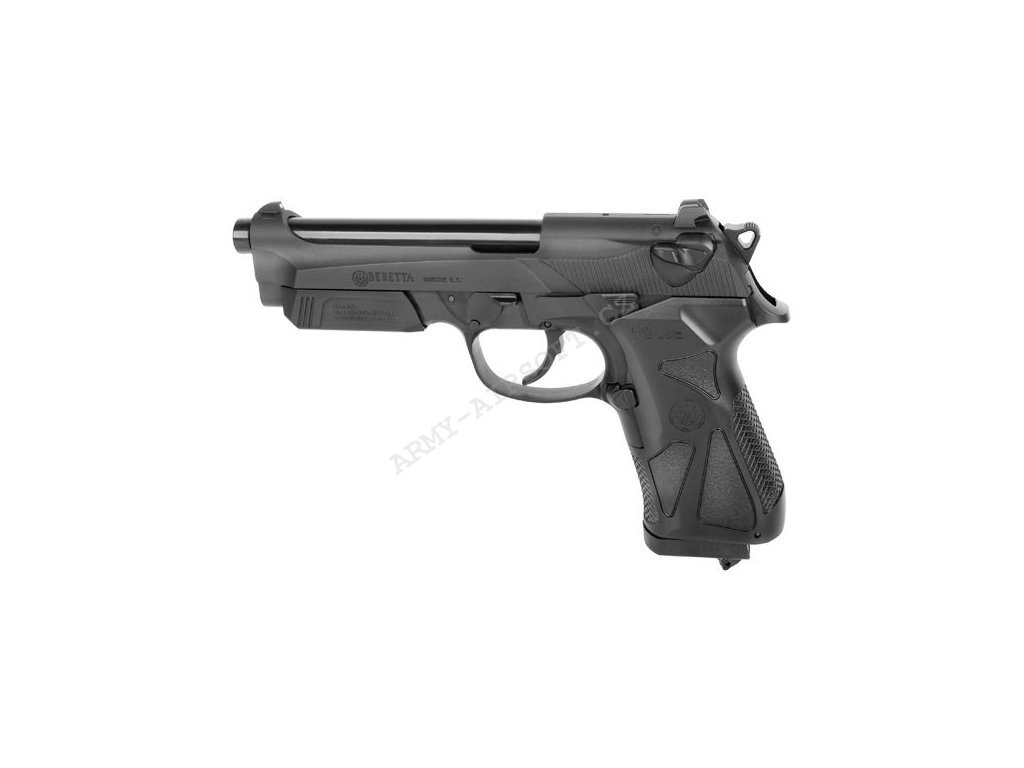 Beretta 90two CO2