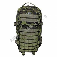 Batoh ASSAULT 30l vz.95 les | Army Airsoft