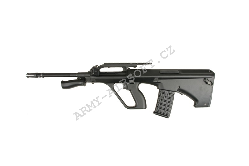 Steyer AUG A2 - ASG