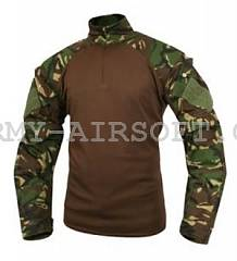 Tričko - Combat Shirt - SPECIAL OPERATIONS DPM | Army Airsoft