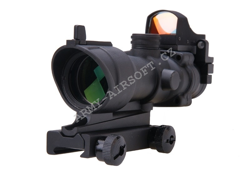 Optika ACOG GL540 4x32B - ACM