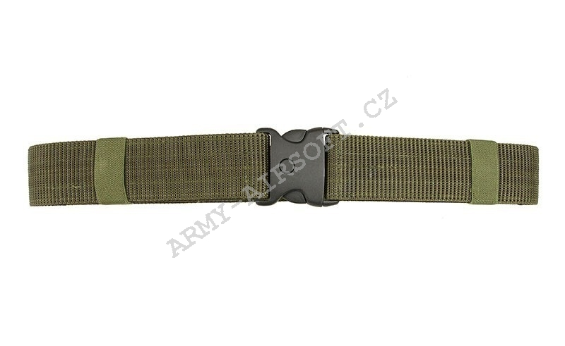 Opasek Tactical Belt - GFC