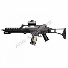Hk G36 Sniper - Umarex | Army Airsoft