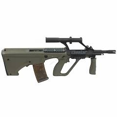 AUG A1 (short, OD Green) - ASG | Army Airsoft
