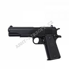 Colt 1911 Classic - ASG | Army Airsoft