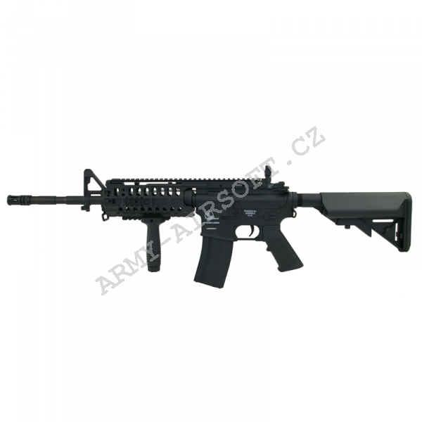 M4 S-System Armalite - ASG
