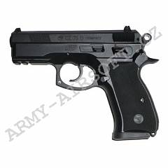 CZ 75D CO2 ASG | Army Airsoft