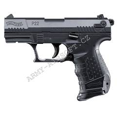 Walther P22 - Umarex | Army Airsoft