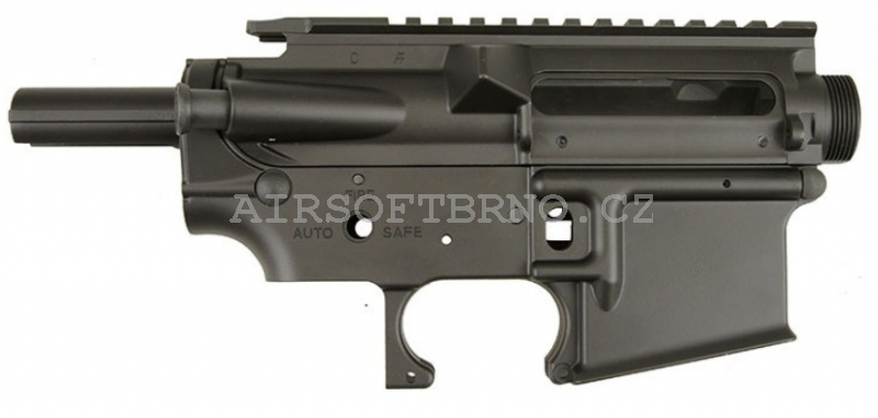 M16 STAG ARMS