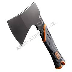 Sekera BEAR GRYLLS, Survival Hatchet - Gerber | Army Airsoft