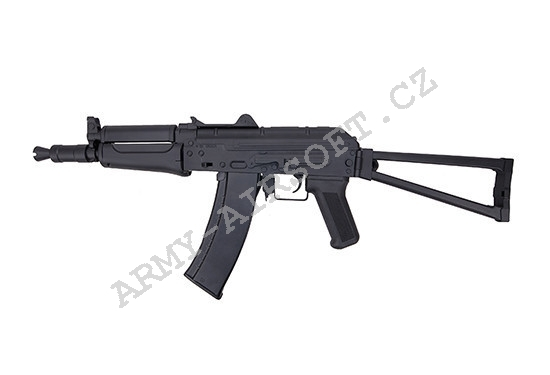 AKS74U - Dragon