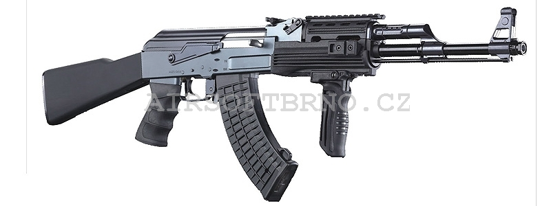 AK47 Tactical JG