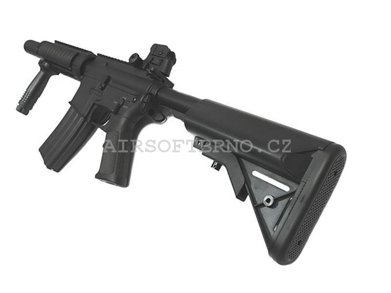 Colt M4 CQB Special Ops full metal DBoy