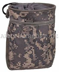 Sumka MOLLE na patrony ACU AT-digital, MFH | Army Airsoft