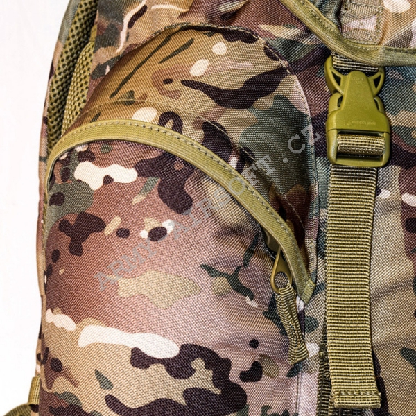 Batoh FORCES 33 HMTC / MULTICAM