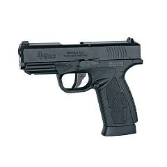 Bersa BP9CC CO2 - ASG | Army Airsoft