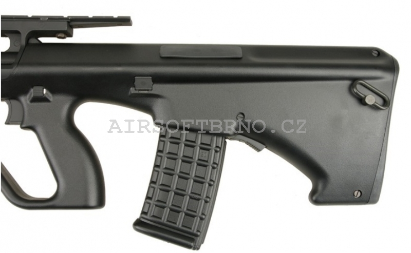 Steyer AUG A1 JG
